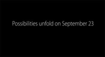 Официальные данные: Oppo N1 получит Android от Cyanogen Inc