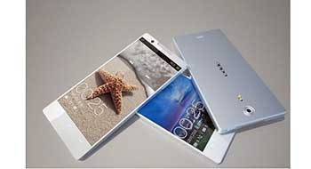 Oppo Find 5 официально представлен