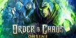 Order & Chaos Online – погрузись в сказочные виртуальные миры