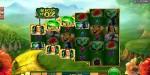 Игровой автомат Magic of Oz