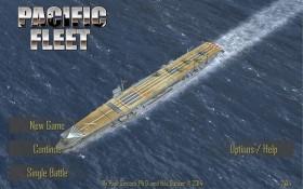 pacific-fleet1.jpg