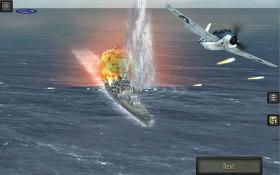 pacific-fleet2.jpg