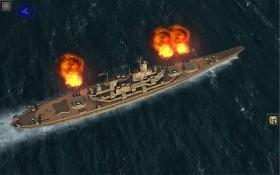 pacific-fleet3.jpg