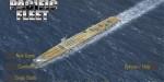 Pacific Fleet – масштабная стратегия