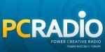 Интернет радио PCRADIO для Андроид