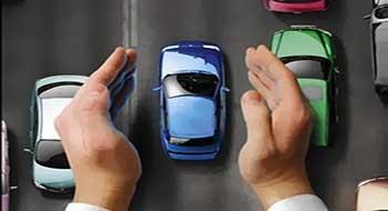Справочник ПДД – в помощь водителю