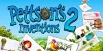 Pettsons Inventions 2 – изобретения Петсона