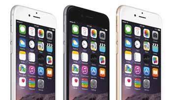 Где покупать запчасти для мобильных телефонов?