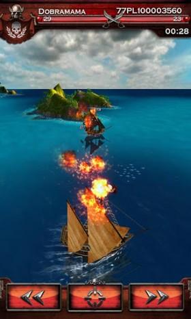 pirates_ofthe_caribbean2.jpg