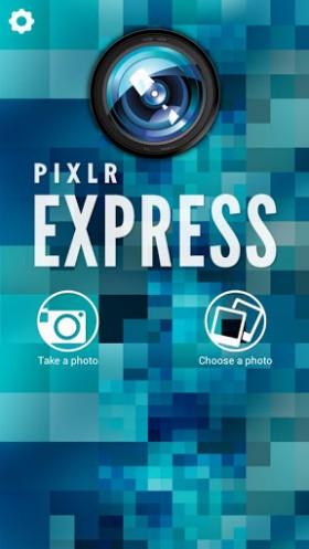 pixlr_express2.jpg