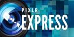 Pixlr Express – инструмент для обработки фотографий