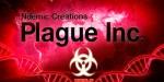 Plague Inc. – чума