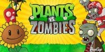 Plants vs. Zombies теперь на Android