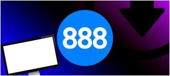 Как на 888 Poker скачать приложение для ПК и смартфона и начать игру в 2019 году