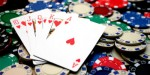 Интерактивные игры в казино