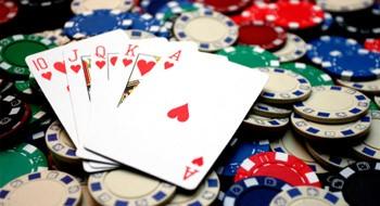 Суть азартных игр
