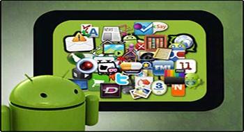 Полезные андроид-приложения для жителей Киева и гостей города