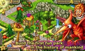 prehistoric_park2.jpg