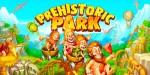 Prehistoric Park – узнай больше у первобытных людях