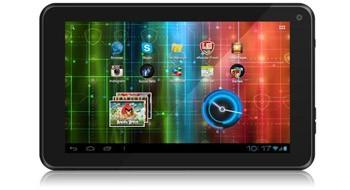 Планшет PRESTIGIO MultiPad 7.0 Ultra