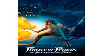 Prince of Persia The Shadow и Flame – обновленные приключения принца Персии