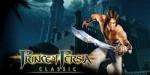 Prince of Persia Classic – легендарная игра теперь на Android