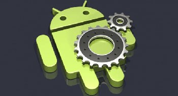 Прошивка Android смартфонов