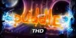 Puddle – игра построенная на физике