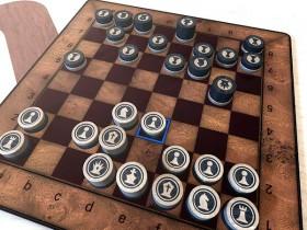 pure_chess1.jpg