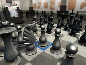 pure_chess2.jpg