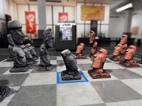 pure_chess3.jpg