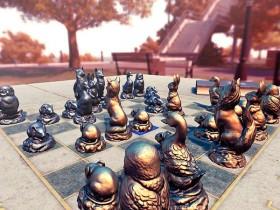 pure_chess4.jpg