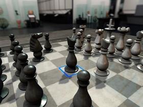 pure_chess5.jpg