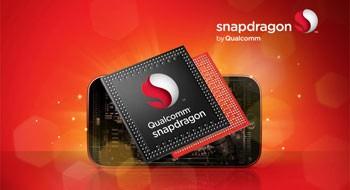 Qualcomm Snapdragon 620 показывает отличные результаты тестирования
