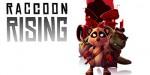 Raccoon Rising – восстание енотов