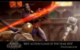 rage_of_the_gladiator1.jpg