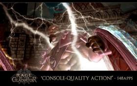 rage_of_the_gladiator2.jpg