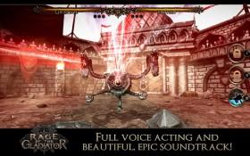 rage_of_the_gladiator5.jpg