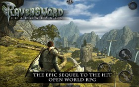 ravensword_shadowlands2.jpg