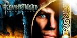 Ravensword: Shadowlands – увлекательный экшн