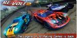 RE-VOLT 2 – самая лучшая гоночная игра