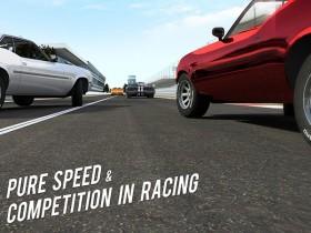 real-race3.jpg