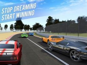 real-race4.jpg