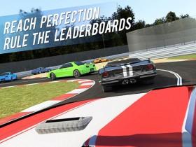 real-race5.jpg