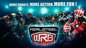 real-steel-wrb2.jpg
