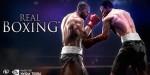 Real Boxing – реальный бокс (обновлено до 1.2.1)