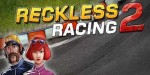 Reckless Racing 2 – реальные гонки