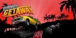 Reckless Getaway – ты вор и тебе надо уйти от погони