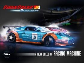 ridge-racer-slipstream3.jpg