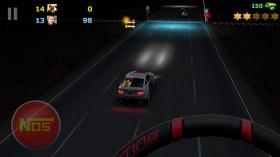 road-smash4.jpg